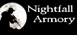 Nightfall Armory